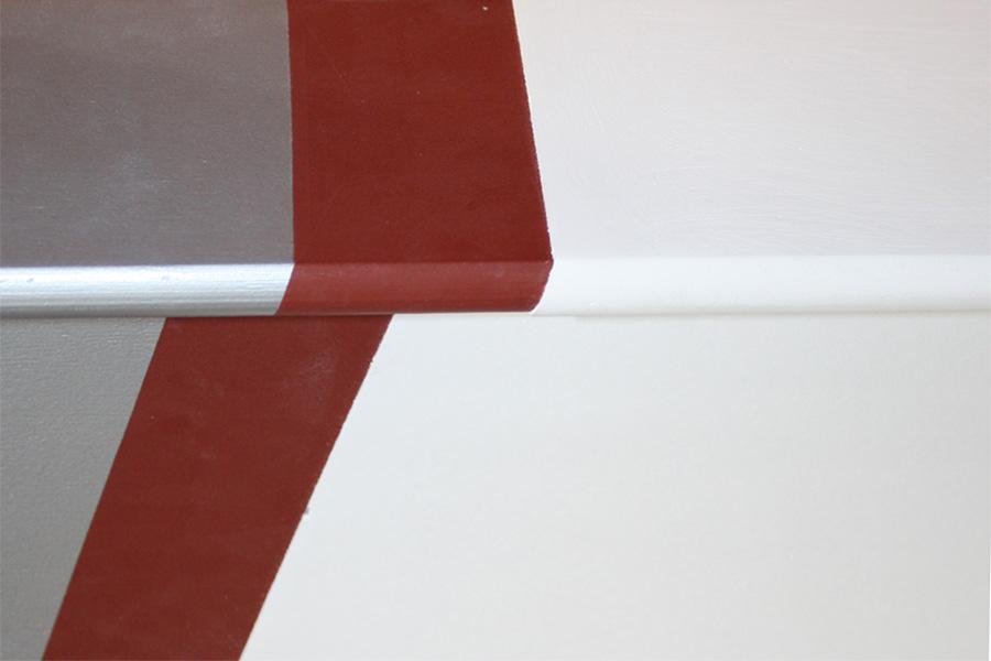 Купить огнезащитную, износостойкую краску на органическом растворителе Ammokote MS-90 Применяется для огнезащиты металлических конструкций. Описание, видео, характеристики, инструкция, сертификат и преимущества. Ammokote ☎380443312430 ☎380673232430, краска огнезащитная, огнезащита металлоконструкций, противопожарная краска, огнезащитная краска +по металлу, огнестойкая краска, краска огнезащитная сертификат, вспучивающиеся краски, огнезащитная краска +по дереву, противопожарная краска +по металлу, краска огнезащитная вспучивающаяся, огнезащитная краска +для металлоконструкций краска амокоте, краска ammokote, краска amokote, краска аммокоте, противопожарная краска для дымовых труб, противопожарная краска для воздуховодов, противопожарная краска для крыши, противопожарная краска для гипсокартона, противопожарная краска для арматуры, противопожарная краска для дверей, противопожарная краска для складов, противопожарная краска для окон, противопожарная краска для фанеры, противопожарная краска для стали, противопожарная краска для кровли, противопожарная краска для сооружений, противопожарная краска для предприятий, краска огнезащитная цена в ташкенте, краска огнезащитная джокер цена, огнезащитная краска феникс ств цена, огнезащитная краска термобарьер купить, огнезащитная краска джокер-521 цена, краска огнезащитная цена, краска огнезащитная феникс стс, краска огнезащитная аквест01в, краска огнезащитная авангард, краска огнезащитная армофайер, краска огнезащитная азнар, краска огнезащитная аквест911, краска огнезащитная армофайер цена, краска огнезащитная бирсс огнестоп, краска огнезащитная бирсс огнестоп цена, краска огнезащитная бока кинзоки, краска огнезащитная барьер 87, краска огнезащитная белая озк45, огнезащитная краска бирлик, огнезащитная краска барьер, краска огнезащитная вуп2, краска огнезащитная вуп2 сертификат, краска огнезащитная вспучивающаяся, краска огнезащитная вуп2 цена, краска огнезащитная вуп2 расход, краска огнезащитная вуп2к, краска огнезащитная ву