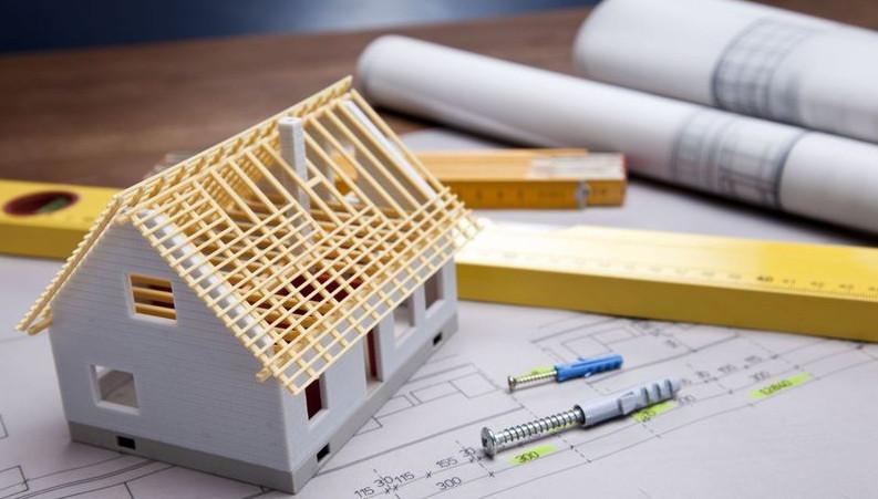 огнезащита металлоконструкций, огнезащита древесины, огнезащита металлических конструкций, огнезащитная обработка металлических конструкций, огнезащитные покрытия, огнезащита дерева, огнезащита кабеля, огнезащита стальных конструкций, огнезащита деревянных конструкций, огнезащита, огнезащитная краска, огнезащитная краска для металла, огнезащитная краска для кабеля, огнезащита для дерева, огнезащитная обработка металлоконструкций, огнезащитная обработка деревянных конструкций, оротивопожарная обработка дерева, огнезащитная штукатурка, проходка кабельная, кабельная проходка, проходка кабельная огнестойкая, проходка кабельная универсальная, проходка кабельная противопожарная, краска огнестойкая для металла, лента терморасширяющаяся, терморасширяющаяся противопожарная лента купить, лента терморасширяющаяся Огракс, огнезащитные плиты, огнезащитные плиты Promat, огнезащитные плиты Promatect, пропитка дерева, пропитка для дерева, огнебиозащитная пропитка, огнезащитные составы, огнезащитные составы для древесины, огнезащитные покрытия, огнезащита воздуховодов, огнезащитное покрытие для дерева, обработка дерева огнезащитой, огнестойкие кабельные проходки, противопожарные проходки, огнезащита металлоконструкций цена, огнезащита древесины цена, огнезащита металлических конструкций цена, огнезащитная обработка металлических конструкций цена, огнезащитные покрытия цена, огнезащита дерева цена, огнезащита кабеля цена, огнезащита стальных конструкций цена, огнезащита деревянных конструкций цена, огнезащита цена, огнезащитная краска цена, огнезащитная краска для металла цена, огнезащитная краска для кабеля цена, огнезащита для дерева цена, огнезащитная обработка металлоконструкций цена, огнезащитная обработка деревянных конструкций цена, оротивопожарная обработка дерева цена, огнезащитная штукатурка цена, проходка кабельная цена, кабельная проходка цена, проходка кабельная огнестойкая цена, проходка кабельная универсальная цена, проходка кабельная противопожарная цена, краска огнес